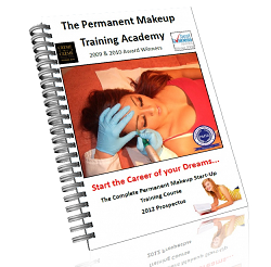 2012-Permanent-Makeup-Training-Academy-Course-Prospectus