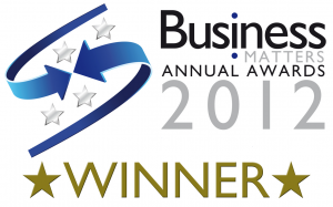 BUSINESS-MATTERS-AWARDS-WINNER-LOGO-THE-PERMANENT-MAKEUP-TRAINING-ACADEMY-WINNER