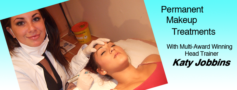 Permanent-Makeup-Treatments-With-Katy-Jobbins