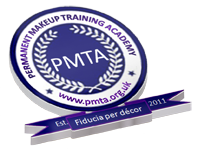 Permanent Makeup Training Academy Logo - Head Traininer Katy Jobbins