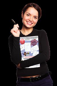 Permanent Makeup Training Academy Course Prospectus 2015