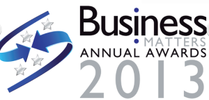 Permanent Makeup Training Academy on Judges Shortlist for 4 Major Awards at the Business Matters Awards 2013