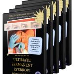 Ultimate-Eyebrow-Procedure-Dvd-Multi-Dvd-150x150