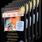 Ultimate-Eyebrow-Procedure-Dvd-Multi-Dvd-150x150