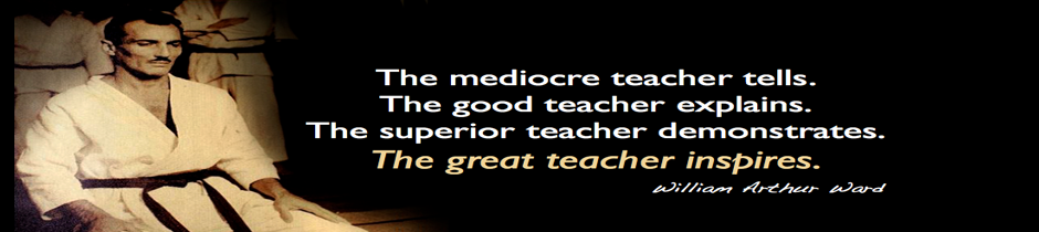 William-Arthur-quote-Great-Teachers-Inspire