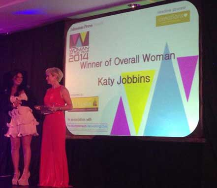Woaman-of-the-Year-2014-Katy-Jobbins