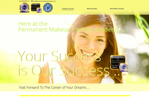 expeerts-in-permanent-makeup