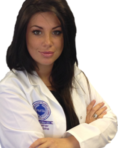 Katy Jobbins Reveals 12 Things You Must Know Before You Invest In Permanent Makeup Training