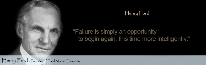 Henry-Ford-Quote-1-Failure is an Opportunity