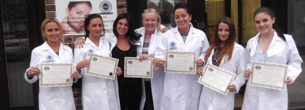 Permanent Makeup Mastermind Bootcamp Sell Out
