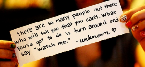 dont-let-people-tell-you-that-you-are-no-good