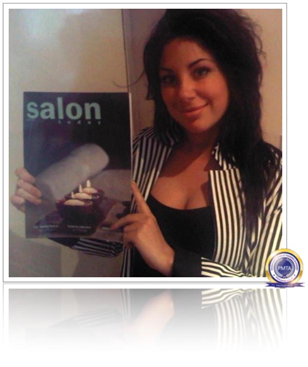 Katy Jobbins Salon Today's Expert in Permanent Makeup