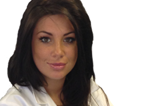 Katy Jobbins - Multi-Award Winning Industry Expert, Author, & Founder of the Permanent Makeup Training Academy