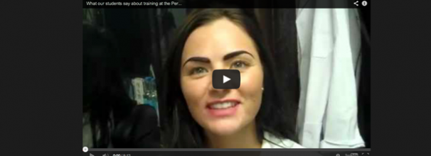 Permanent-Makeup-Training-Academy-Student-Video-Reviews
