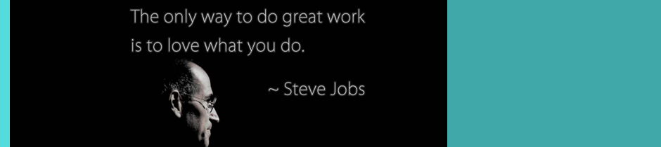 Steve-Jobs-Great-Work-Quote
