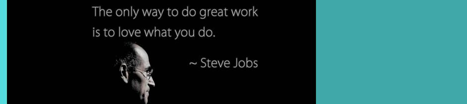 Steve-Jobs-Great-Work-Quote