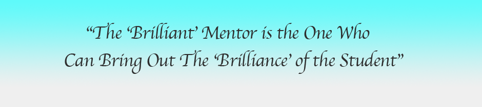 The-Brilliant-Mentor-Quote