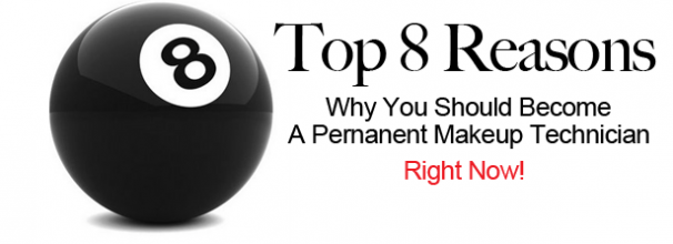 Top-8-Reason-To-Become-A-Permanent-Makeup-Techician