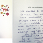 Katy Jobbins Student Thank You Card Messages -Trainee-thankyou-card-3