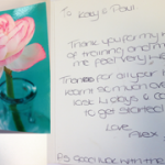 Katy Jobbins Student Thank You Card Messages -Trainee-thankyou-card-5