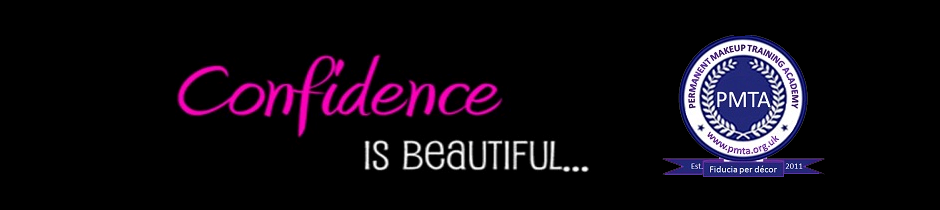 confidence-is-beautiful-quote