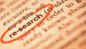 research-permanent-makeup-companies