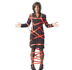 tied-up-in-red-tape