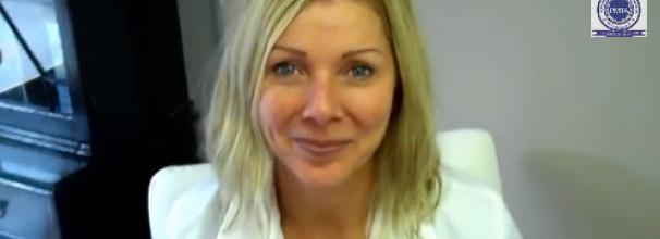 Deborah-testimonial-image