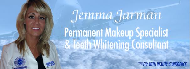 Jemma-Jarman-banner