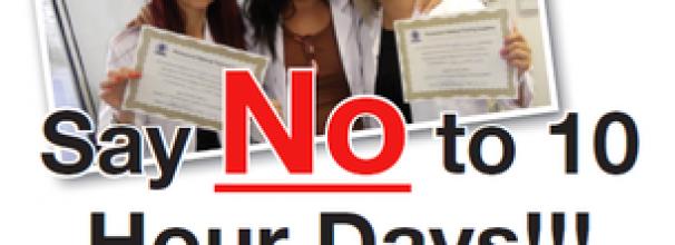 say-no-to-10-hour-days
