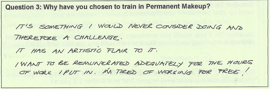 Student-Main-Concerns 23