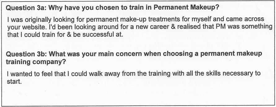 Student-Main-Concerns 29