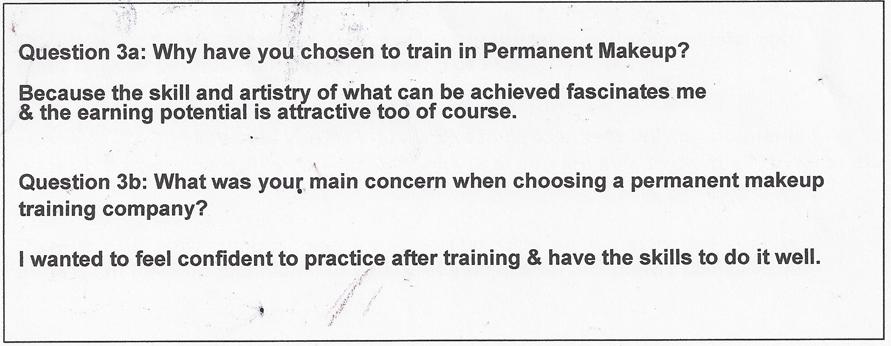 Student-Main-Concerns 34