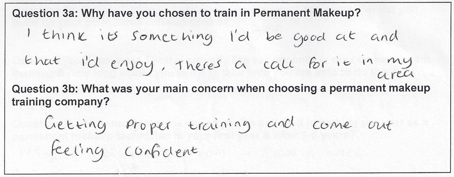 Student-Main-Concerns 6