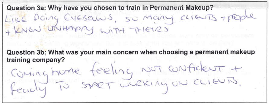 Student-Main-Concerns 7