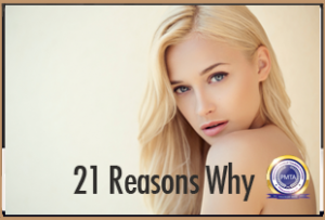 21 Reason Why To Train In Permanent Makeup With Katy Jobbins