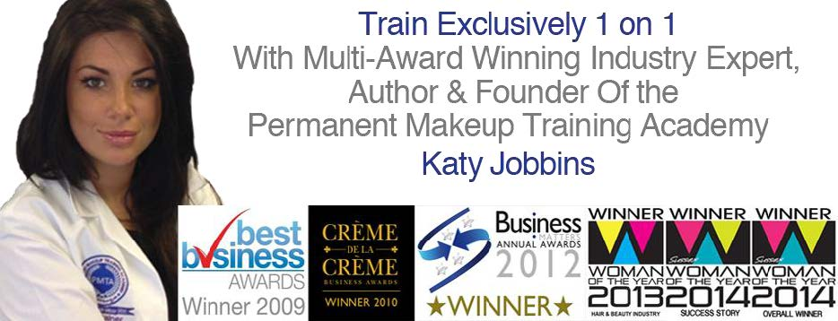 New Year new career Permanent Makeup Training Katy Jobbins.jpg