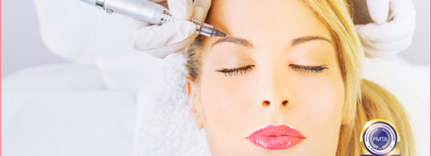 Permanent Makeup Sussex Student Models Required