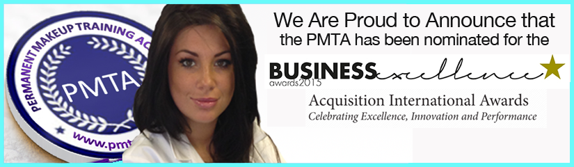PMTA-Nominated-For-Business-Excellence-Awards-2015