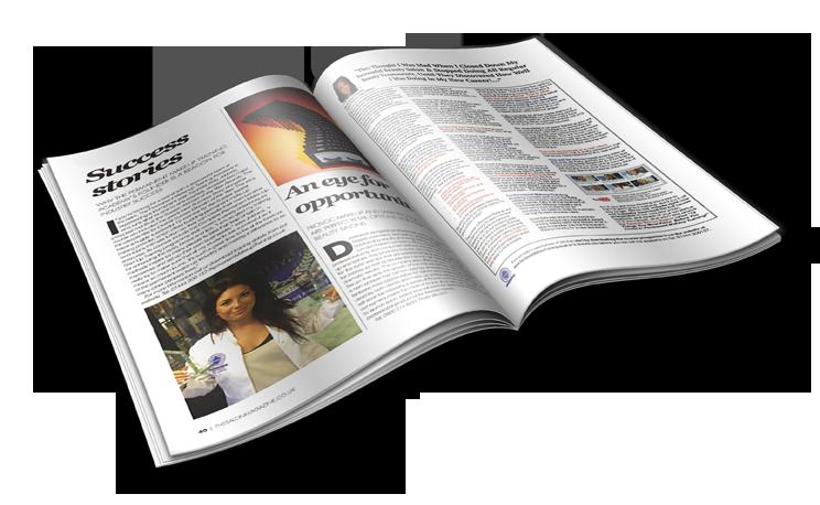 katy-jobbins-success-story-in-salon-magazine