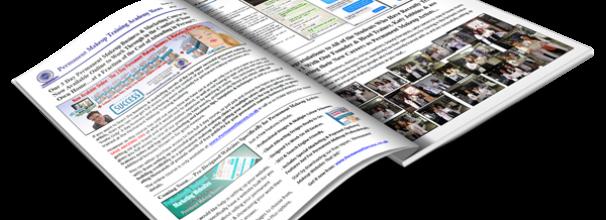 PMTA Newsletter-Spring2015