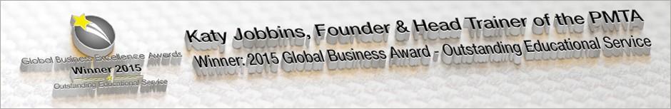 PMTA-Global-Business-Award-Oustanding-Educational-Service
