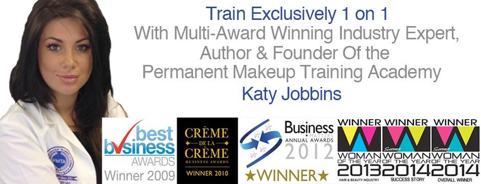 Train-Exclusively-1-on-1-Katy-Jobbins