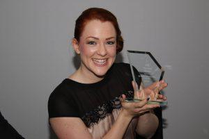 Amy-Packer-etc-Award-win