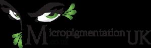 micropigmentation_uk awards