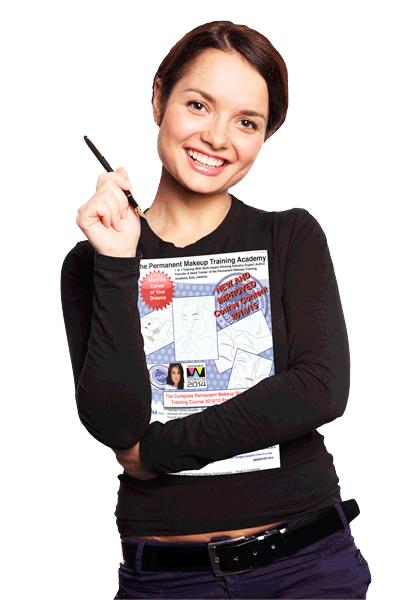 Permanent-Makeup-Training-Academy-Course-Prospectus-2015-new