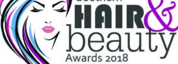 Soiuthern-Hair-and-Beauity-awards-2018-logo-300x229