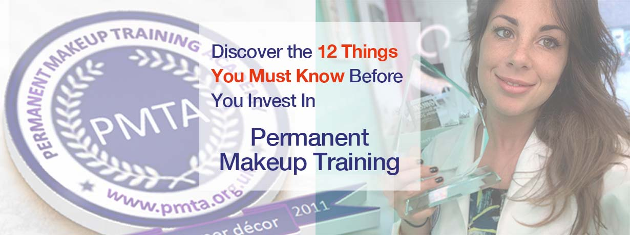 12 things you-must-know-about-permanent-makeup-training