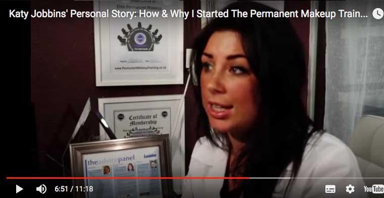 Katy-Jobbins-Personal-Story