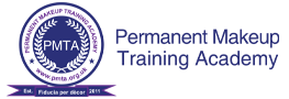 Permanent Makeup Training Academy